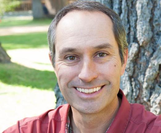 Matt Lucksinger