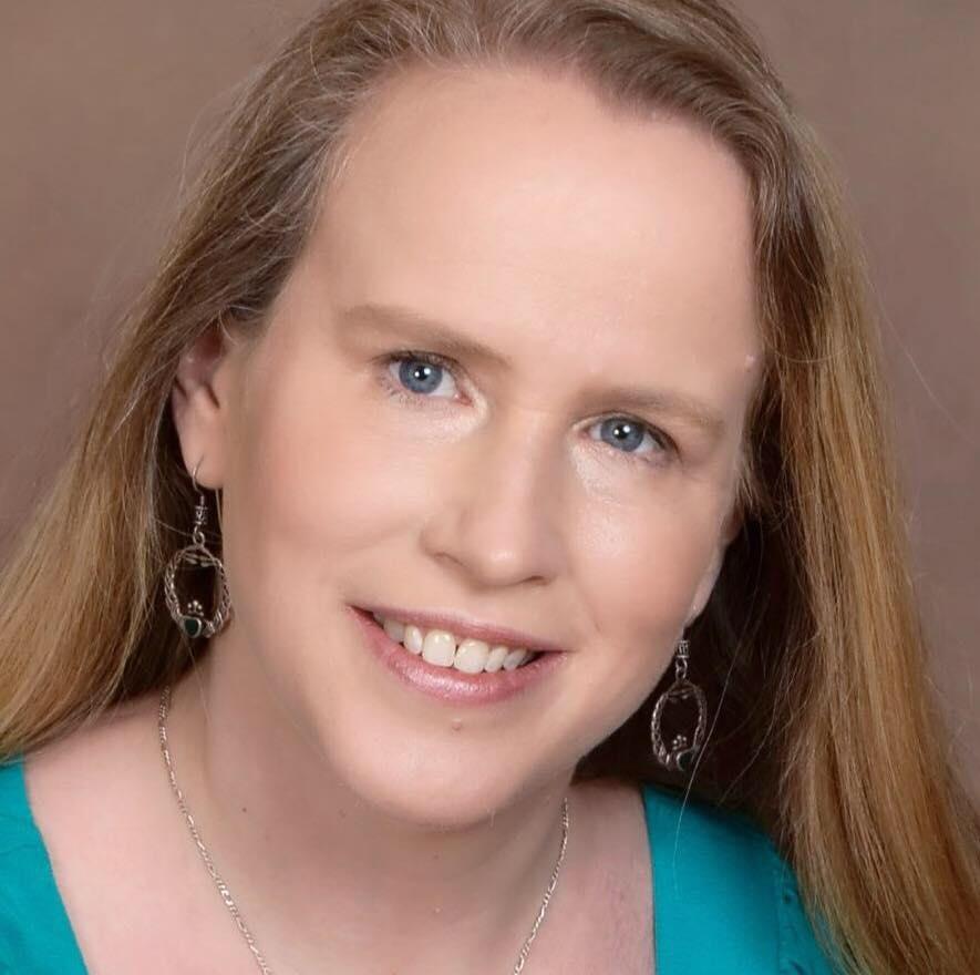 Sharon Kerrigan